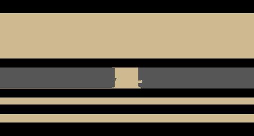 KING4YOU apartamenty wrocław